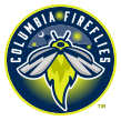 FIREFLIES NIGHT  June 25th